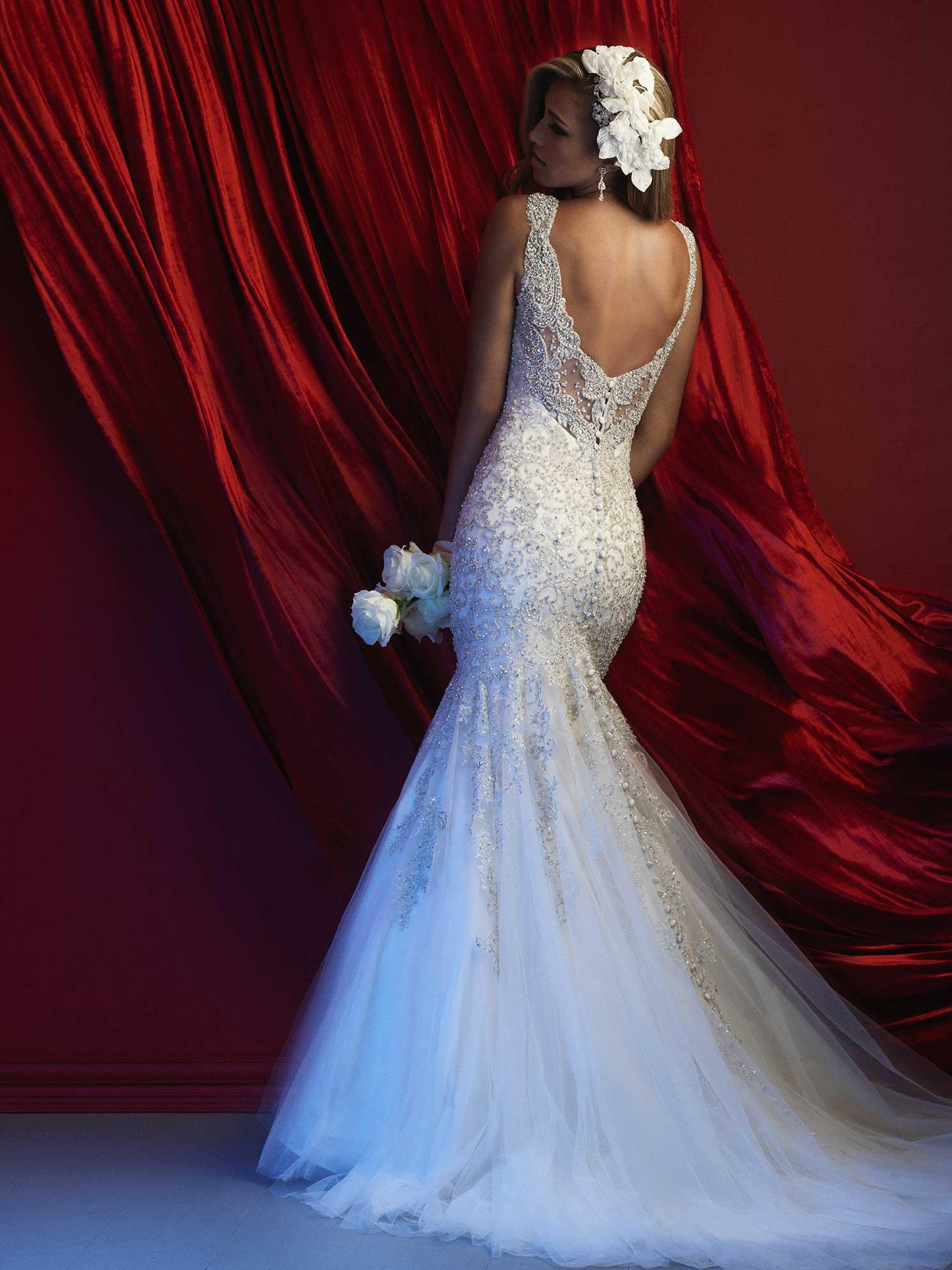 Couture - Naya C369B