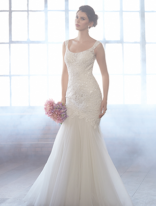 Wedding-Dress-Collection-Madison-James