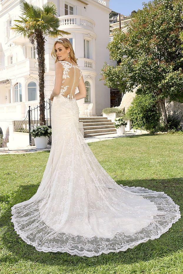 Perfect Ladybird Wedding Dresses Images