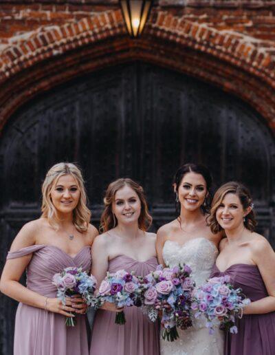 Real Bride 26