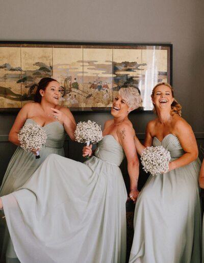 Real Bride 5.jpg28